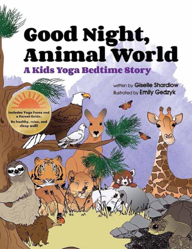 good-night-animal-world.png